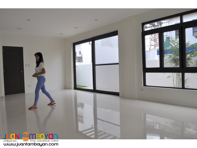 house and lot pasig 8.8million
