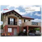 gavina 5bedroom house riverdale pit os cebu city near CIS