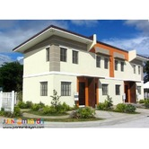 6K Monthly near District Mall Imus! RFO Available!