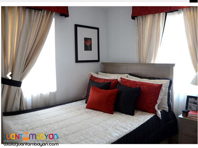 freya affordable 5 br house pit os cebu city riverfront