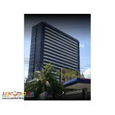 available units avenir office space/residential condo lahug cebu