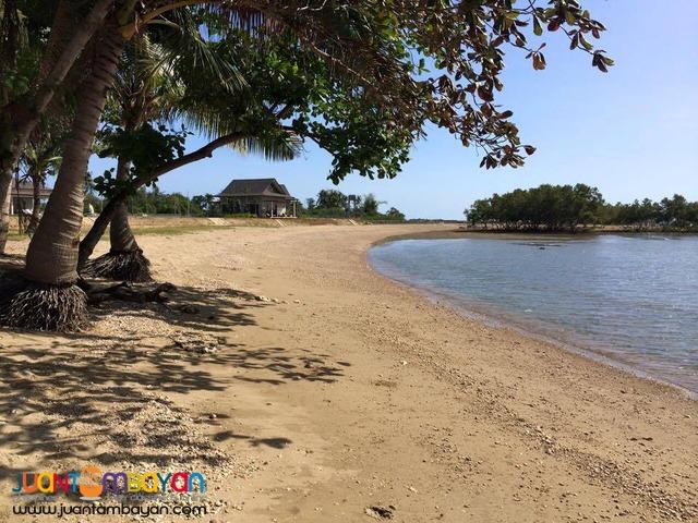 Aduna Beach house and lot/Properties Guinsay, Danao City