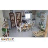 affordable best location fairchild villas bas bas lapu lapu