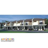 Asha - 2 Storey Townhouse spacious townhouse canduman mandaue