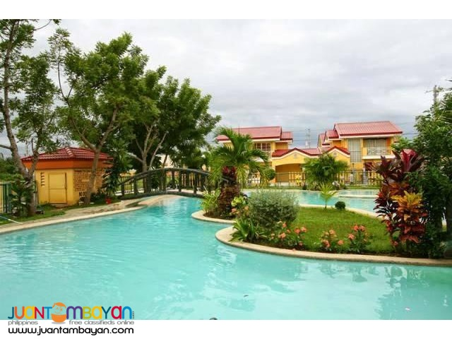 MECHEsingle attached house eastland 2 liloan cebu