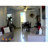 4br house and lot guadalupe cebu city greenview