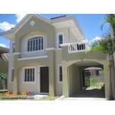 3BR daphne house ​Corona del Mar talisay city cebu near SM