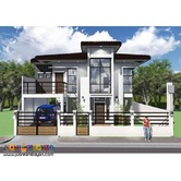 modern zen house in corona del mar talisay city cebu, pooc