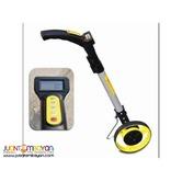 Digital Distance Measuring Wheel Meter