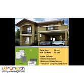 greta 4br house riverdale cebu city near cebu Int'l sch, pit os