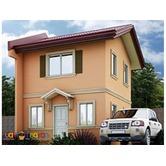 2.4M single house camella riverfront cebu city, pit os
