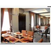 2.6M 3bedroom single house camella riverfront pit os cebu city