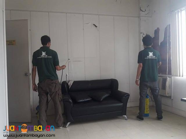 Termaxpro Pest Control Services