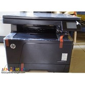 printer HP LASERJET PRO M435NW for sale