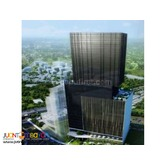 office space/corporate center for sale cebu city latitude, Ayala cente