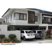 pristina north cebu 10percent equity payable in 15 months!cebu city
