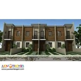 pre selling Mulberry Subd.in Talamban Cebu City, san jose cebu city
