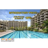 Mulberry Place Condo For Sale in Taguig Near BGC by DMCI Homes
