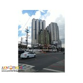 VICTORIA Towers Timog - Php 3,065,130 (39 sqm)