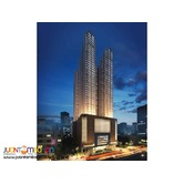 VICTORIA Station 2 EDSA CondominiumUnits  = Php 2,031,238 up/unit