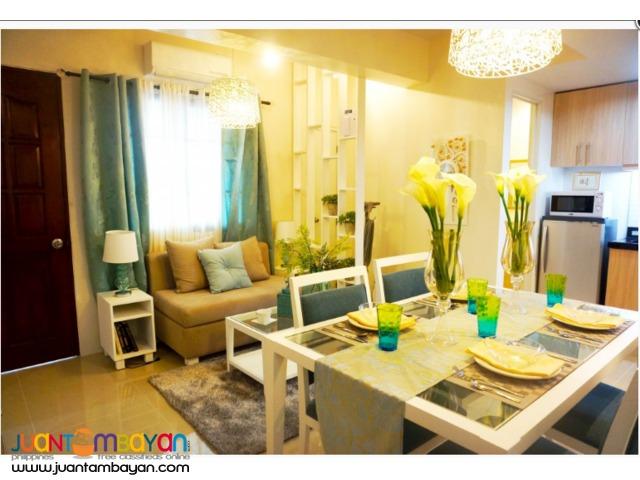 affordable condominium units basak mactan/lapulapu city cebu