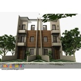 House & Lot In talamban Mulberry Subd.New Open