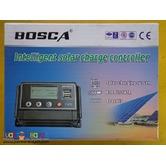 30a digital solar charge controller 12v 24v