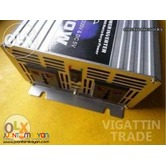 TBE power inverter pure sine wave output 3000 watts 60Hz