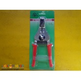 wire stripper automatic