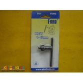 DRILL CHUCK KEY 13MM