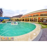 Best seller condo in Pasig thru Pagibig    AREZZO PLCE