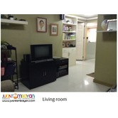 FOR SALE TWO JOINED UPFULLY FURNISHED CONDOMINIUM UNITS