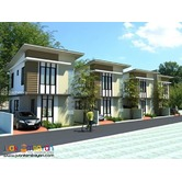 House Single Detached as low as P19,725k monthly amort in Mandaue Cebu
