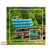 Camiguin CDO Bukidnon package tour