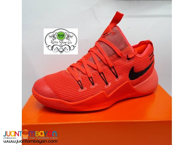 promo code 5578b 6f964 Nike Hypershift Men s Basketball Shoes Taytay