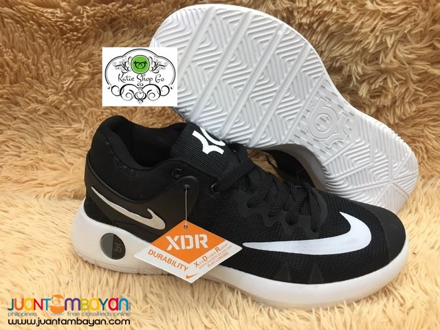 nike kd 35 shoes Kevin Durant shoes on sale