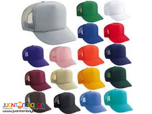 ... PLAIN CAPS SUPPLIER ... 64cd7e75764