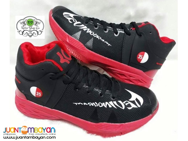 rubber shoes for teens