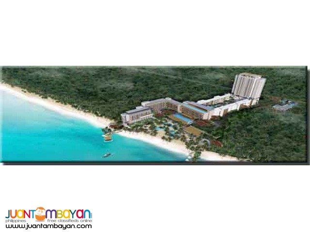 just for the the elite few- penthouse sheraton mactan -apple one