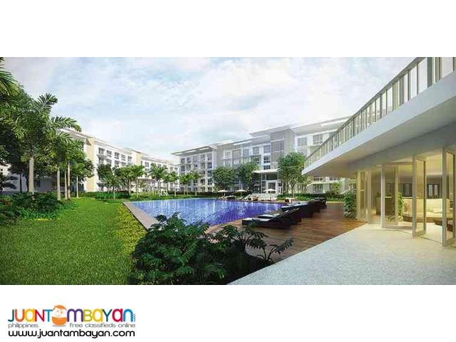 32 SANSON condo by Rockwell Cebu, Lahug