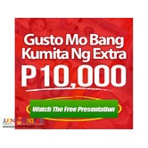 Copy My System & Pocket P1000-P10,000 Cash Daily!