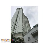 2 Bedrooms (50.29 sqm) Vista Shaw Condo in Mandaluyong