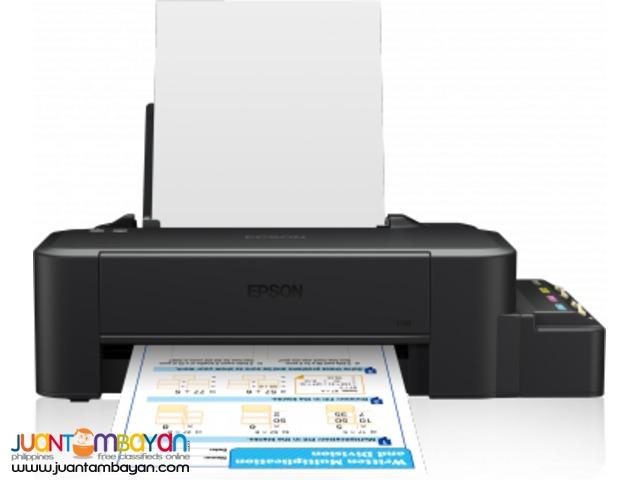 printer rental