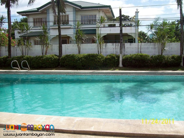VISTA VERDE LOT FOR SALE AT 15% DISCOUNT