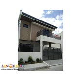 Greenwoods house and lot pasig 7.5Million