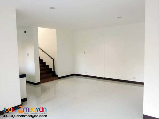 PH140 QC Area House and Lot for Sale at 12M