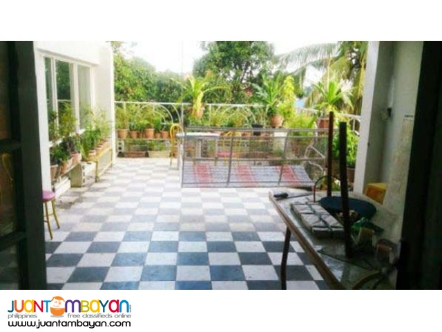 PH200 Single Detached House in Pasig City for sale at 38M