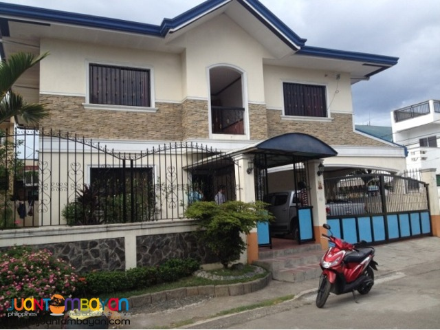PH484 House and Lot for Sale in Novaliches Quezon City 10M