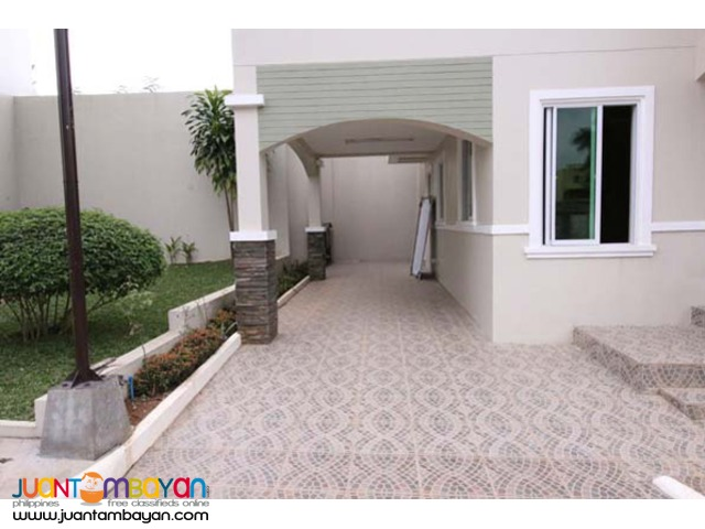 PH531 House and Lot for sale in Antipolo City at 4.7M