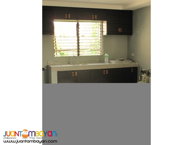 PH447 Marikina Townhouse for Sale at 3.2M